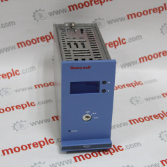 Honeywell TC-0AV081 Programmable Logic Controller Module FOR PLC