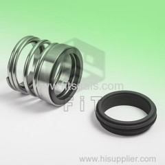 Vulcan Type 96 Single Spring Seals