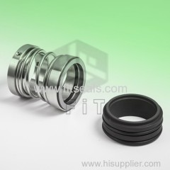 Nippon Pillar US-2 Mechanical Seals