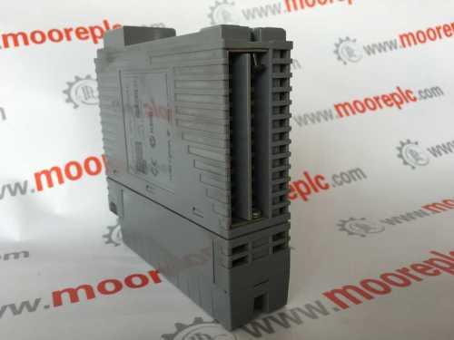 CP401-11 | Yokogawa | Processor Module