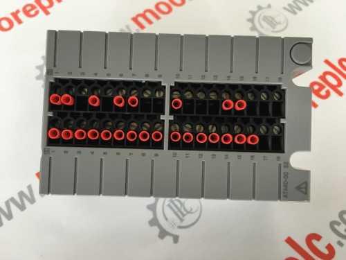YOKOGAWA ADM11 ADM12 S2 Contact Output I/O Card - NEW