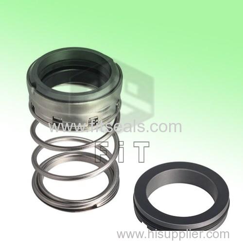 AES P01 Mechanical Seals For Misson Pumps