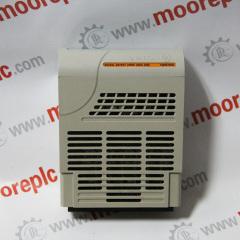EMERSON PR6423/13R-010 CON021 Eddy Current Signal Converter