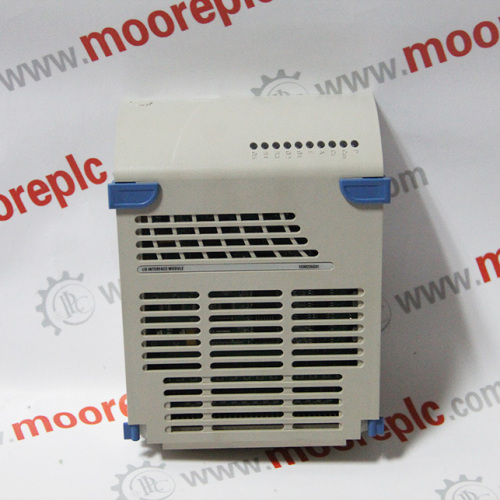 Westinghouse 15X00070G01 5X00070G02 Control Module **New&Original**