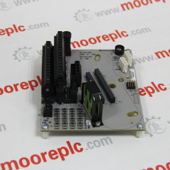 Honeywell PLC TC-FODA81 THERMOCOUPLE INPUT MODULE
