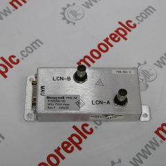 HONEYWELL 10213/1/3 Fail-safe digital output module (48 Vdc 0.75 A 4 channels)