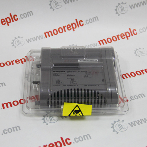 MC-TDOD13 51304650-150 | HONEYWELL | Analog 16-point