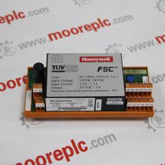 SNAP-LCSX-PLUS | OPTO22 | 5VDC 4 Output Module