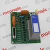 FTA-T-02 PLC DIGITAL INPUT MODULE 12 INPUTS 24 VAC/DC MODEL