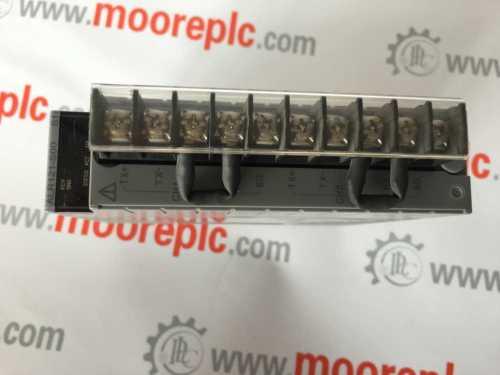 NEW !!! Yokogawa AMM31T-S2 Analog Input Output Module Style AMM32