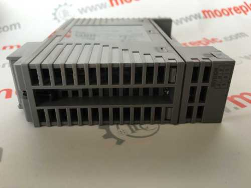 SAI143-H63-PRP-S3 | Yokogawa | Analog Module