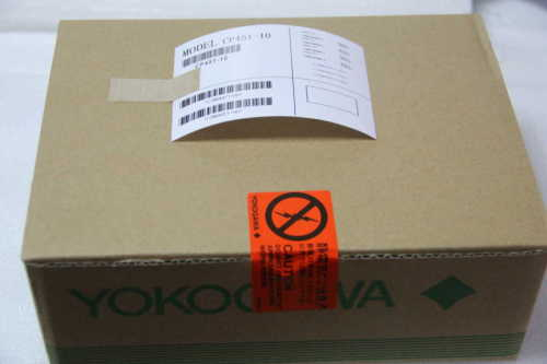ALF111-S00-S1 | Yokogawa | Communication Module