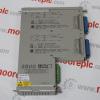 3500/40M Proximitor Monitor Module