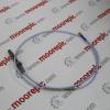 BENTLY NEVADA 330709-000-060-10-02-00 PLC Module