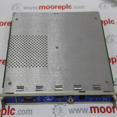 3500/22M 138607-01 | Bently nevada | Interface Module