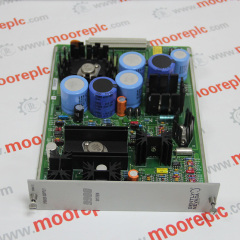 Bently Nevada | 170180-01-00 | Output & I/O Module