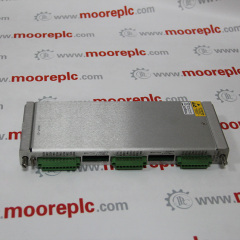 Bently Nevada 3500/45 Position I/O Monitor Module -- NEW!!!