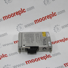 Bently Nevada 133396-01 I/O MODULE - New In Box