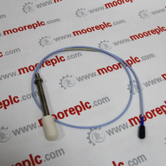 Bently Nevada 3300xl 11mm 330780-50-00 330780 50 00 Proximitor sensor set-NEW -