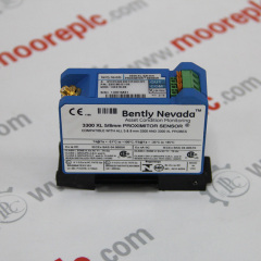 330130-080-00-05 | BENTLY NEVADA | New In factory packaging