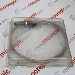 Bently Nevada Accelerometer Model 24145-02