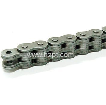 Leaf chain LL4022 LL4088 LL4822 LL4844 LL4866 LL4888 For Forklift Truck Lifter