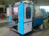 Facial tissue machineFacial tissue equipmentManufacturer of facial tissue machineHighquality facial tissue machine