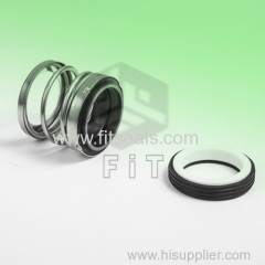 John Crane Type 21 Mechanical Seal