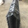 Cooling Tower Eac Blade Drift Eliminator