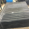 BAC 1300MM Evaporative Condensers Cooling Tower Fill Media
