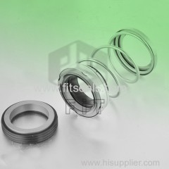 JOHN CRANE Type 521 Rubber Bellow Seals