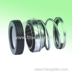 BIA Rubber Bellow Seals