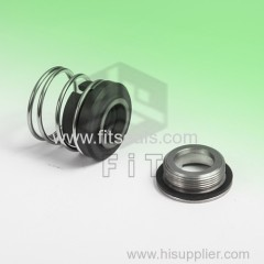 mechanical seals for sanitary pumps. Alfa Laval Pump model LKH Series seals
