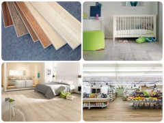 Holk Floor Ltd