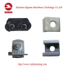 Railway Track Tension Rail Clamp