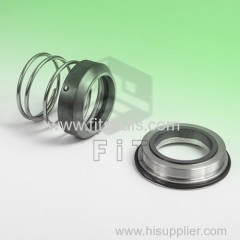 Mechanical Seal for Alfa Laval LKH 5-60 Centrifugal Pumps
