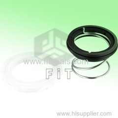 ALFA LAVAL Pumps 53MM Seals