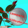 Antineoplastic Pharmaceuticals Ingredients Chlormethine hydrochlorideantineoplastic Antineoplastic Pharmac