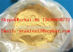 99% JinYang Alkali Male Enhancement Supplements / JinYang Base No Effects