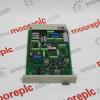 HCW222A Analog Input Module