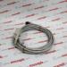 6SE3122-4DG40 | Siemens Micromaster 11kW/15HP 460VAC Drive