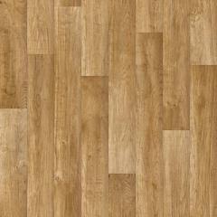 12mm Waterproof Grey Wood Look Laminate Flooring with EVA attached