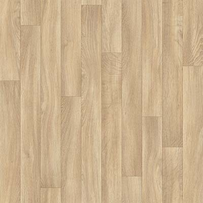 12mm Thickness 1215mm x 125mm AC3 CARB2 EIR Laminate Fooring - Chalet Oak