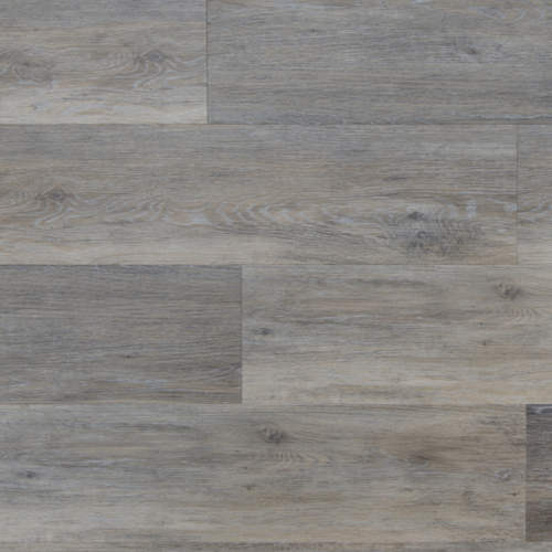 12mm HDF AC3/AC4 Carb2 Click Waterproof Dark Wood Laminate Flooring