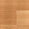 Classic Oak Wood Look Carb2 Water-Resistant High Gloss Laminate Flooring