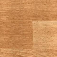AC4 Grey Wood Look HDF Waterproof Laminate Flooring