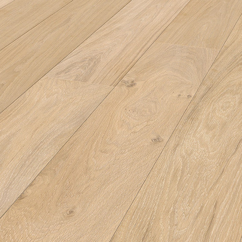 100% Virgin Waterproof Wood Look WPC Vinyl Flooring