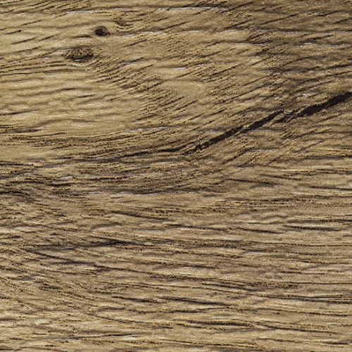 3.5mm Luxury Indoor Waterproof PVC Click Claro Walnut SPC Vinyl Flooring