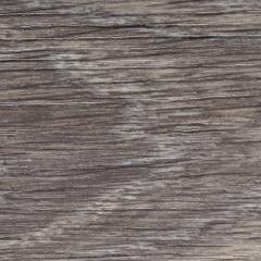 3.5mm Luxury Indoor Waterproof PVC Click Claro Walnut SPC Vinyl Flooring