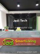Shenzhen Jadi Tech Co.,Limited